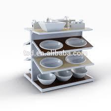 Kitchen Sink Displays Sink Display Rack Sink Display Rack Suppliers And Manufacturers