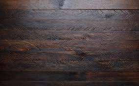 wood wallpaper wood wallpaper hd 517 587 hd wallpapers lhu newman center