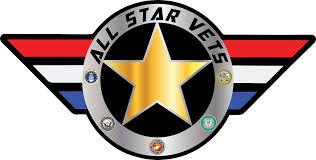 Coed Flag Football League Asv Coed Flag Football Team All Star Vets
