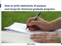 personal statement mba sample essays how to write your statement of purpose personal statement and how to write your statement of purpose personal statement and essay for american graduate programs youtube