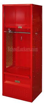 Top  Best Sports Locker Ideas On Pinterest Boy Sports Bedroom - Kids room lockers