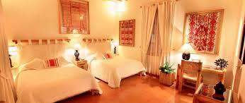 hotel boutique u0026 spa la casa azul u2013 cuernavaca u2013 mexico