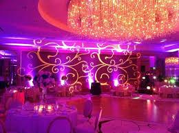 indian wedding mandap rental carolina wedding is a mandaps weddingmandaprental indian