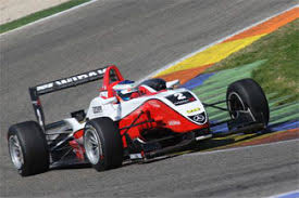 formula renault formula 3 euro series runners and riders f3 autosport plus