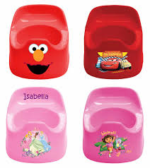 Cars Potty Chair Potty Chairs Potty Training Concepts