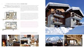chalet designs chamois lodge u2013 a trendsetting mountain treasure thealpineblog