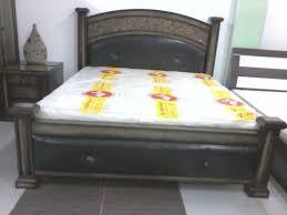 chambre a vendre chambre a coucher malaisienne a vendre à djibouti