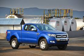 Ford Ranger Truck New - ford samoa celebrates with u0027big deal u0027 promotion samoa observer