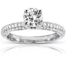 Engagement Rings And Wedding Bands by Wedding Rings Shop The Best Deals For Oct 2017 Overstock Com