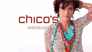 chico s chico s colorful accessories commercial 2012 youtube