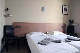 hotel chambre belgique hotel des brasseurs le coq tarifs 2018