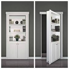 Bookcase With Glass Doors Target by Bookcase 33 Fearsome Closed Bookcase With Doors Pictures Ideas