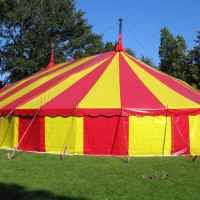 circus tent rental how to find best pop up tent for craft shows cooltent club