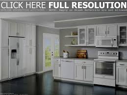 bathroom alluring kitchen tile floor designs dark grey floors