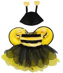 Bumble Bee Baby Halloween Costumes 19 Halloween Costumes Images Halloween Ideas
