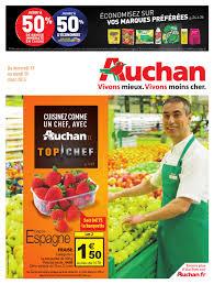 Lave Linge Sechant Auchan by Catalogue Auchan Du 19 Au 25 Mars By Anti Crise Fr Issuu