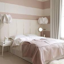 Small Room Storage Ideas Comfortable by 6 Steps To Spacious Small Bedroom Design And Comfortable Decorating