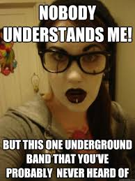 Cool Funny Memes - cool emo meme emo best of the funny meme