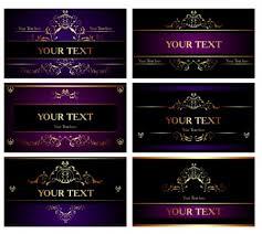 purple millions vectors stock photos hd pictures psd