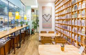 wholesale self adhesive lvt tile flooring ideal tiles best
