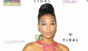 Meme From Love And Hip Hop Video - moniece slaughter sextape love and hip hop hollywood s lil fizz