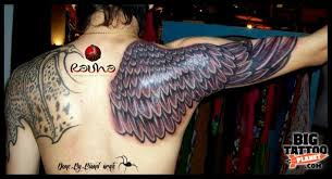 tattoo studio bandung biand arqh of bi tattoo studio indonesia bandung tattoo tattoo