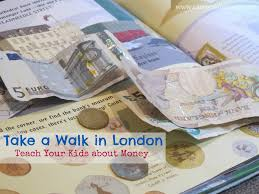 take a walk in london 2012 olympic games money u0026 geography