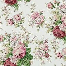 Waverly Home Decor Fabric Waverly Norfolk Spring Fabric By Waverly Fabrics Waverly Up