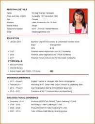 this resume review and rewrite includes a complete consultation of