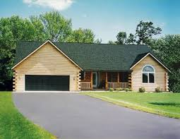 home floor plans menards 12 best dream home images on pinterest architecture drawing plan