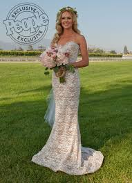 laura bell bundy is married get all the details on her custom