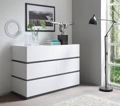 schlafzimmer kommoden wohndesign kühles charmant schlafzimmer kommoden entwurf ideen