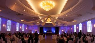 affordable banquet halls the ultimate banquet halls
