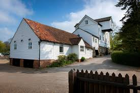 Small Intimate Wedding Venues Little Hallingbury Mill U2013 Essex Wedding Venue Rustic Mill U2013 Weddings