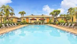 2 Bedrooms Apartments For Rent Orlando Fl 2 Bedroom Apartments For Rent 290 Apartments Rent Com