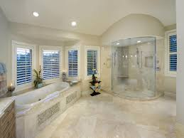 florida bathroom designs residential house plans portfolio lotus architecture naples