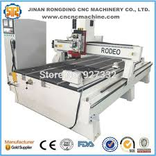 Cnc Vacuum Table by Vacuum Table Atc Cnc Router 1325 Automatic Tool Change Cnc For