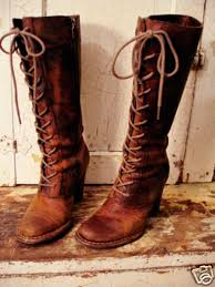 womens boots vs mens era boots shoes footware worn by and