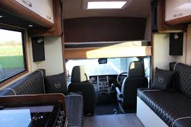 stunning 4 6 berth race home u0026 garage paddock 42