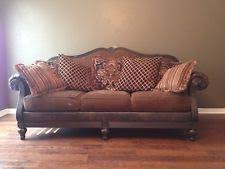 Traditional Sofas For Sale Used Furniture For Sale Ebay