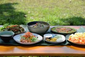 site de cuisine marocaine cuisine cuisine museflower retreat spa site cuisine marocaine