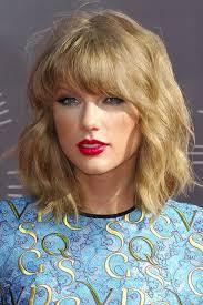 2014 wavy medium length hair trends 2015 hairstyles medium length hair best hairstyles