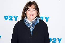 the barefoot contessa ina garten why did ina garten name her show barefoot contessa the feast