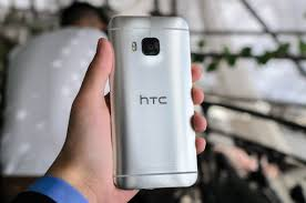 target htc one m9 black friday htc launches one m9 hands on