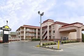 days inn airport nashville east nashville hotels tn 37214