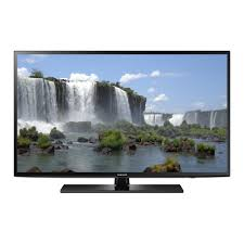 walmart 40 inch tv black friday samsung 40