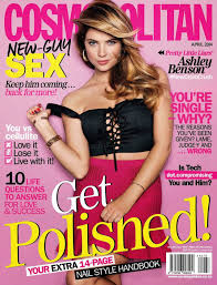cosmopolitan benson cosmopolitan magazine south africa april 2014 cover