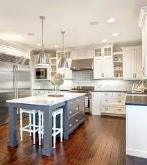 bathroom pleasing tile grey and kitchens white kitchen counters