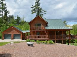large log home plans large log cabin home floor plans large log cabin with bedrooms baths madison huge homes biggest