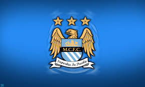 1228x768px hdq live man city backgrounds 81 1447880887